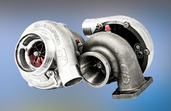 owen turbochargers