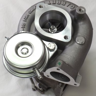 GT2871R 836026-5012S turbo charger