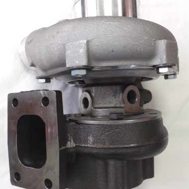 Garrett GTX286060R GEN II856800-5004S turbo charger