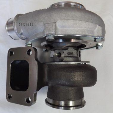 GTX3076r 856801-5025S turbocharger