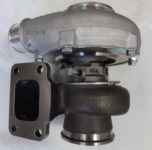 GTX3076r 856801-5026S turbocharger