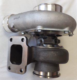 GTX3582 856801 5069S turbocharger