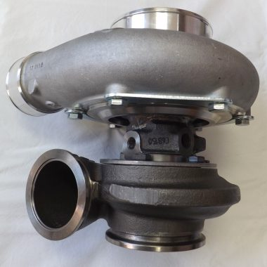 GTX3582 856801 5079S turbocharger
