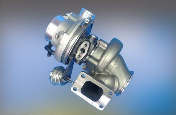 owen turbochargers